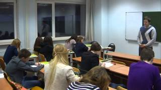 «Уникум» РУДН: Интегрированное дистанционное обучение
