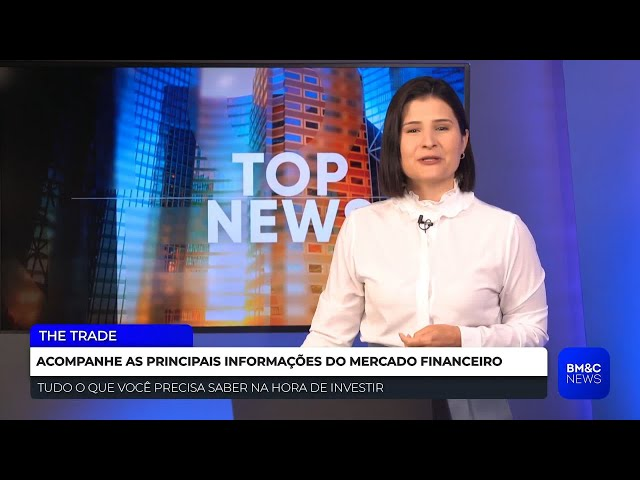 TOP NEWS - ÍNTEGRA 20/09/21