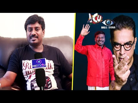 You Know?Bigg Boss Is A Scripted Show?| Put Chutney Raj Mohan Interview | Independent Artist #Ep 7