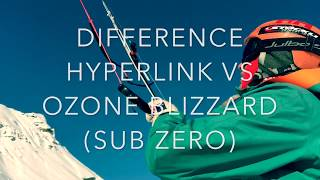 If you ask yourself, why should I need a special snow kite? Watch t...