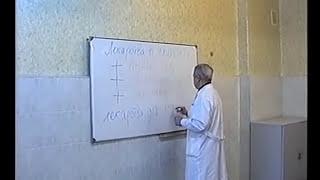 видео Лечение алкоголизма
