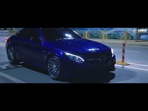 Nas - Made You Look (Drezo Remix) / AMG & M Power