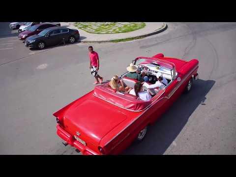 Havana, Cuba Travel Video