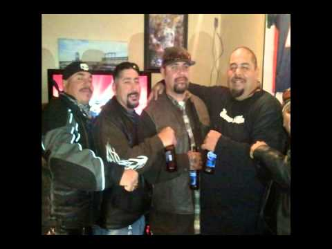 Pin by Florenciano Cruz on FIRME CHOLASZ (With images ...