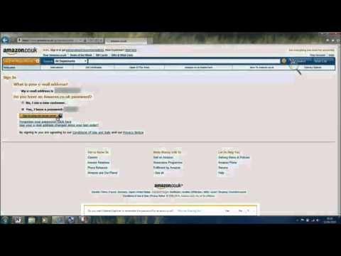 Internet Explorer 9 BETA - Video 3 - Notifications for Internet Explorer 9 BETA