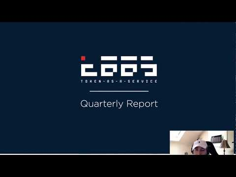TaaS Fund Quarterly Report Review