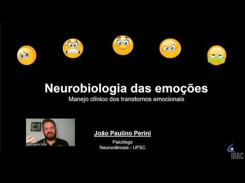 neurobiologia-das-emoções:-manejo-clínico-dos-transtornos-emocionais