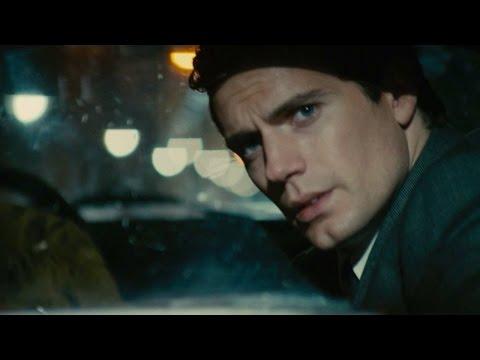 Trailer do filme Agente Special
