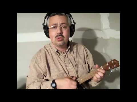 """""""Mele 'Ohana"""", A Simple Song About Family"""