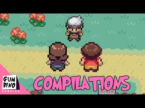 Download Youtube: Pokemon parody Compilation - #1