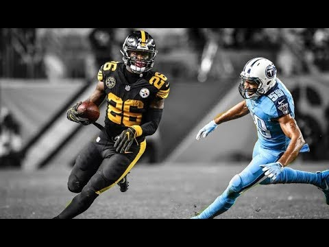 4606d77d4fb Steelers vs Titans