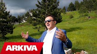 Gjin Dona - Zef Gjok Brunga i Fanit (Official Video HD)
