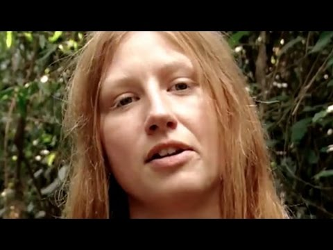 The Untold Truth Of Naked And Afraid