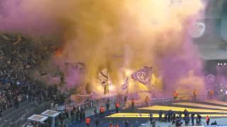Video Gol Pertandingan Borussia Dortmund vs Wolfsburg