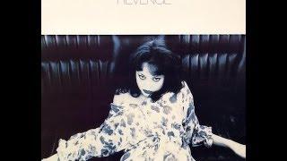 Revenge - 7 Reasons (1989)