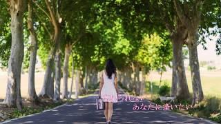 女心」 森進一さん、唄ってみました。1998年3月発売 作詞/たかたかし 作...