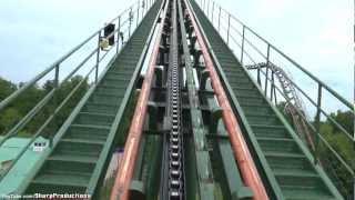 SkyRider (On-Ride) Canada