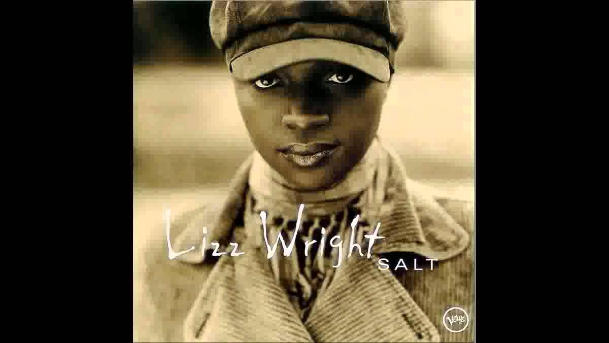 lizz-wright-salt-universalmusic2012