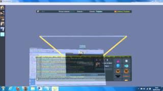 Como Caminar Sin Moverse En Transformice - HD (creo HD)