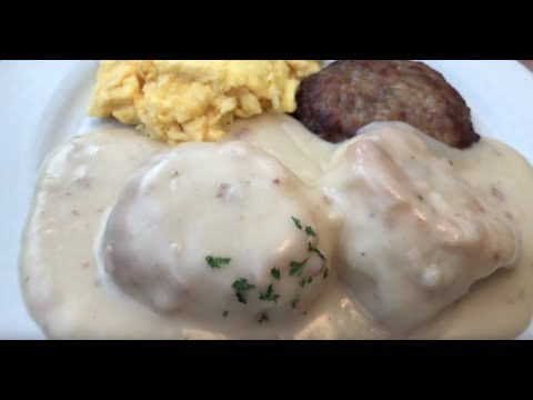"""Midvale Mining Cafe"" Restaurant Review (Great Places To Eat In Salt Lake City, Utah)"