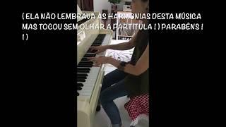 【お客様の声 - Y様 - ( Legend Portuguese ) 「できるようになるって言う実感があります」】