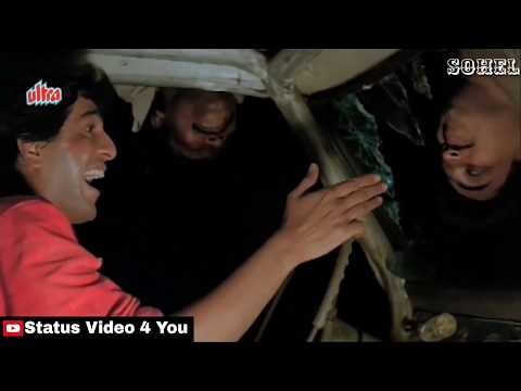 || So Gaya Yeh Jahan || Love Status WhatsApp Status Video ||