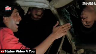 || So Gaya Yeh Jahan || love status WhatsApp status video ||