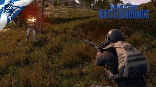 🔴 PLAYER UNKNOWN'S BATTLEGROUNDS LIVE STREAM #233 - Channel Upgrades Are On Their Way! 🐔 (Squads)