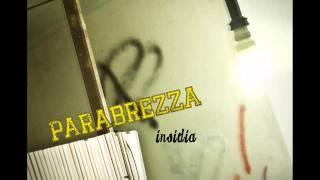 Parabrezza - Pseudo sickness