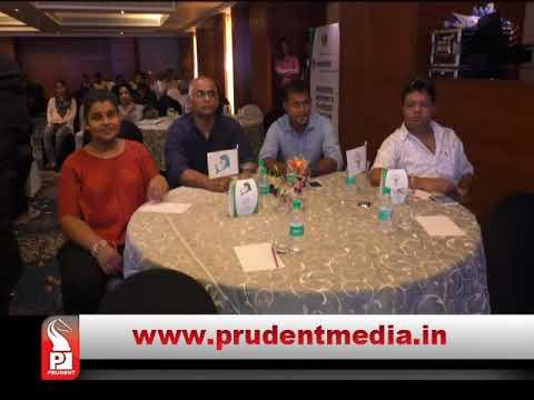 Simply 11 Nov 17_Prudent Media