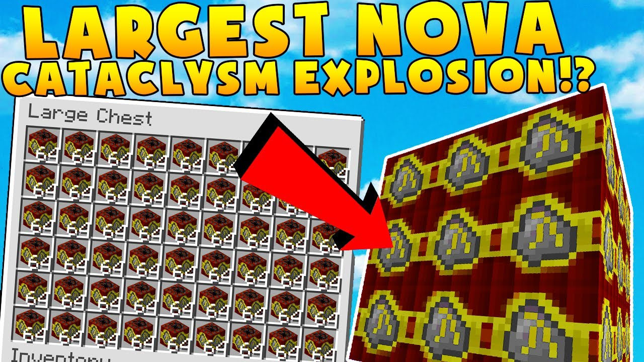 the-largest-nova-cataclysm-explosion-in-minecraft-1-000-000-000-billion-dollar-mod-pack-3