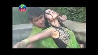 HD 2014 New Adhunik Nagpuri Hot Song Aise Je Girela Paniya Jon 4