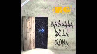 5 - Seguire avanzando - ZG - Mas alla de la Zona (2015)