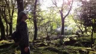 猿岩石 - コンビニ