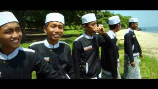 "New Version "" Panyaket Ateh "" Cover Song Kelangan [Official Music Video]"
