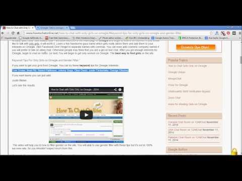 ESTRELLITA DONDE ESTAS ♫ (Para dormir) (Leoncito Alado) de YouTube · Duración:  1 minutos 39 segundos