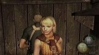 Resident Evil 4   Part 5