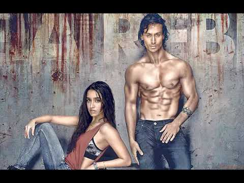 Baaghi fight Background Music, mobile ringtone,,, 😀😀😀download 👇👇👇