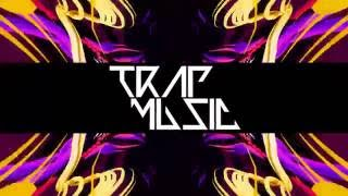 The Chainsmokers - Closer Ft. Halsey  Slushii Remix   Nocopyrightmusic Release