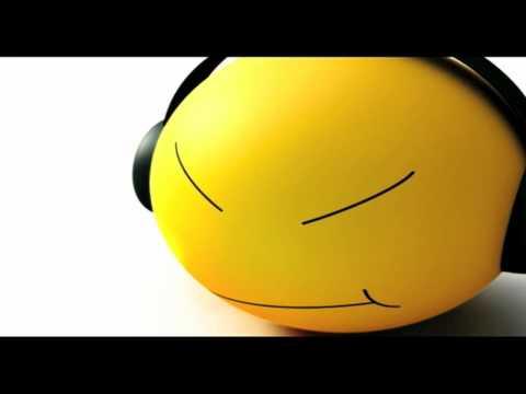 Lautsprecher- Omnibus