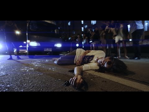 [Official MV] ยิ่งกว่าฝัน - แทค ภรัณยู