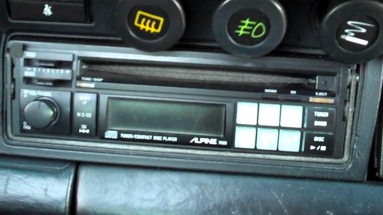 1984 porsche 911 targa for sale european motors ltd for European motors cedar rapids