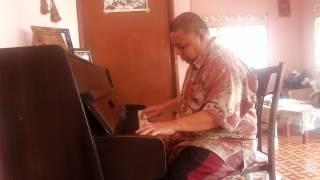Video Anak ku sazali by Sazali P Ramlee download MP3, 3GP, MP4, WEBM, AVI, FLV Juli 2018