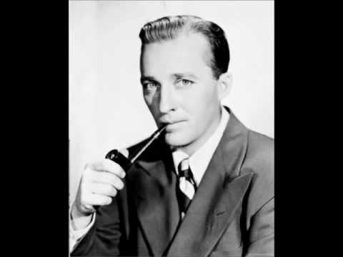 Bing Crosby - Swinging On A Star (1944)
