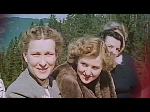 Hitler's Empire The Post War Plan Season 1 Episode 5 - Nazification (Jan 23, 2018)