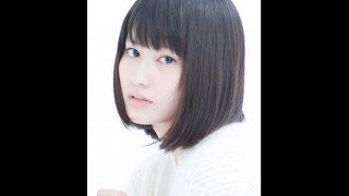 http://www.lp-kun.com/web/lp_kun14495747865059 感動 CMシリーズ 東京...