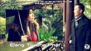 trailer - tinh yeu va cuoc song 1 - dvd dau tay cua 102 production 032013