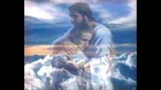 I M Learning How To Lean And Depend On Jesus Youtube