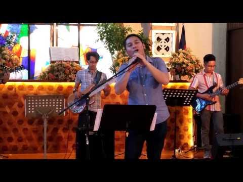 FBC Praise and Worship 07312016