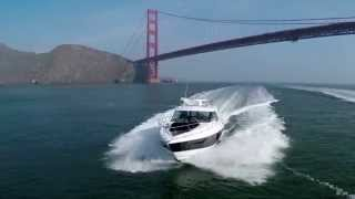 New 45 Cantius In Stock San Francisco Call 415 342 2447